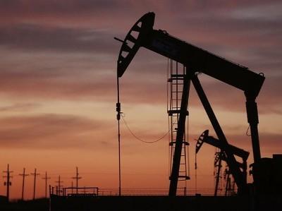 Прогноз: нефть сохранит взятую планку