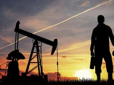 Рост экспорта нефти из США приведет к падению цен