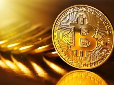 Растущая популярность bitcoin пугает банкиров?