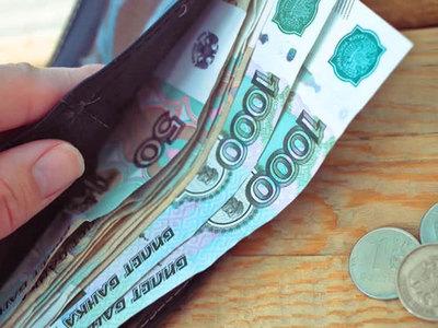 Депутаты привязали МРОТ к прожиточному минимуму
