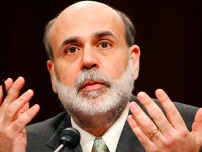 Почему ОПЕК так похожа на ФРС при Бернанке
