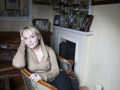 Пасынок хочет оставить без жилья вдову известного советского актера