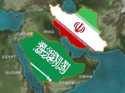 Война, способная изменить мировой рынок нефти