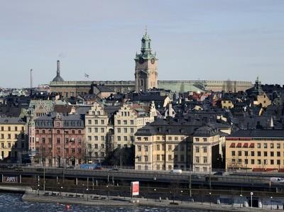 Спрос россиян на зарубежную недвижимость резко вырос