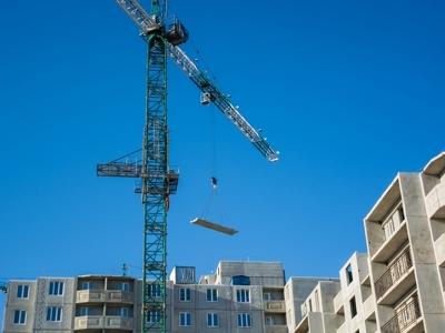 Территорию Черкизона застроят домами по программе реновации