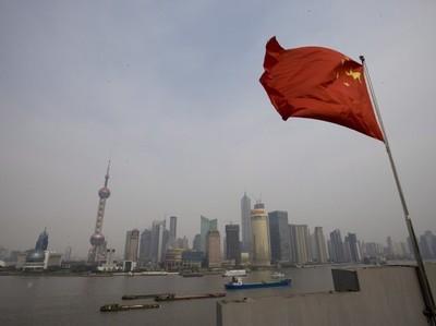 Китай ограничит риски в сфере управления активами
