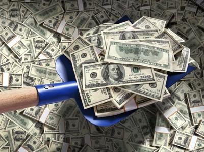 Богатые становятся богаче, миллиениалы теряют все
