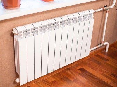 Зима близко: как выбрать оптимальную систему отопления для дома