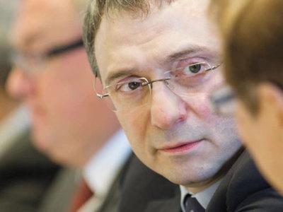 Суд изберет Керимову меру пресечения: сенатор вины не признает