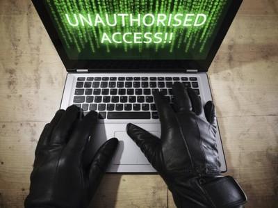 Открытые репозитории под прицелом хакеров