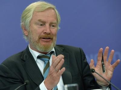 Минфин РФ: США не рискнут вводить ограничения на ОФЗ