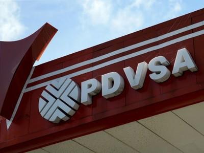 PDVSA сократит расходы и издержки на 50%