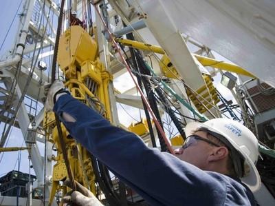 Shell откажется от выплаты дивидендов акциями