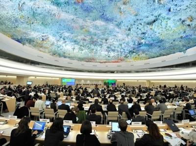 Последствия войн обойдутся ООН в $22,5 млрд