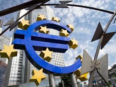 Европейские банки с ужасом ждут новых правил