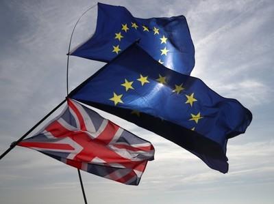Бывшие брокеры зарабатывают на Brexit в Люксембурге