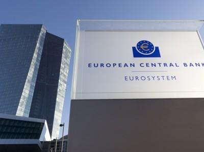 ЕЦБ сохранил ключевые ставки на прежних уровнях