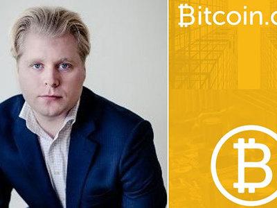 Начало конца? Соучредитель Bitcoin.com продал все свои биткоины