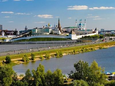 Эффективность управления: топ-9 регионов России