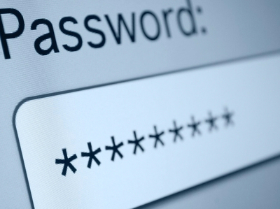 Опубликован список худших паролей 2017-го