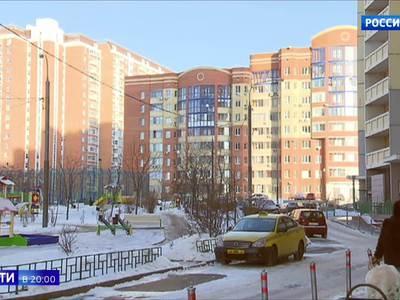Повысить доступность, снизить ставки по ипотеке: что ожидает рынок жилья