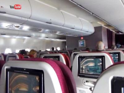 Австралия прекратила поиски малайзийского Boeing