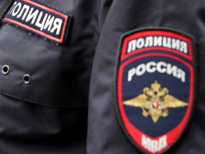 На севере Москвы продавец магазина выстрелил в покупателя