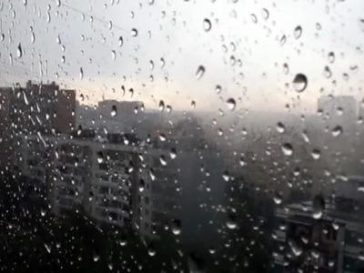 Кругом вода: в Адыгее устраняют последствия сильнейшего ливня