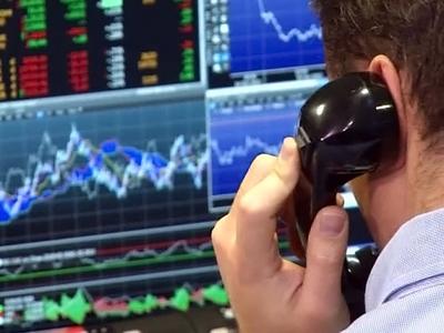 Dow Jones м SP 500 обновили исторические максимумы