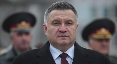 Порно на работе таджичка