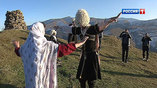 Эро фото народов дагестана — pic 15