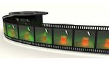 Высокоскоростная 2D-камера может снимать со скоростью до 100 миллиардов кадров в секунду