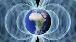 Когда ядро Земли полностью замёрзнет, магнитное поле, скорее всего, перестанет существовать