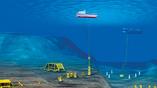 Горнодобывающая компания обещает оказаться минимальное воздействие на экосистемы