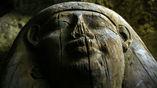 Многие артефакты принадлежат жрецам бога Тота.