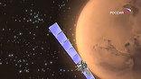 Последний доклад международной группы ученых: толщина льда на южном полюсе Марса почти четыре километра