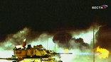 Наихудшие прогнозы в отношении некогда сильной державы Ближнего Востока стали реальностью