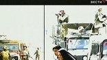 """Кровавый сериал под названием """"Война в Ираке"""" превратил к четвертому, мрачному юбилею вторжения осаждающих в осажденных…"""