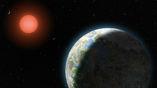 """Вместе опубликованные статьи составляют подробную """"дорожную карту"""" по поиску внеземной жизни."""