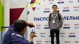 Гражданам России было выдано 980 тыс. паспортов болельщика. На втором и третьем местах – граждане Китая (67 тыс.) и США (52 тыс.), чьи сборные даже не пробились на чемпионат.