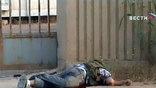 Сообщается о гибели 23-х военнослужащих. Десятки мирных ливанцев ранены