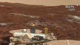 """Запуск на Красную планету атомного марсохода """"Mars Science Laboratory"""" состоится в 2009 году, невзирая на трудности"""