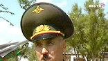 Российские военные ждали новый комплекс восемь лет