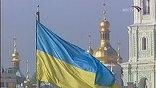 Хотя имя первого кандидата на пост главы государства уже оглашено, эксперты считают, что президентские амбиции есть у всех ведущих политических игроков на Украине