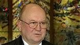 Сегодня Владимир Ремек - депутат Европарламента, хотя в мире он больше известен как европейский космонавт номер один