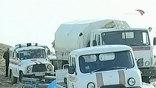 В спасательной операции были задействованы 15 единиц техники