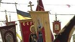 Сегодня в России впервые отмечается новый праздник - День семьи. Он посвящен памяти святых Петра и Февронии Муромских