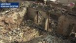 Приднестровье направило второй отряд строителей на восстановление разрушенного грузинской артиллерией Цхинвали