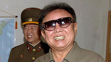 Нынешнему руководителю КНДР в этом году исполняется 67 лет.