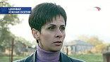Мария Кочиева: я показала свою машину, машину своих родственников. Видимо, он как-то проникся, потому что помимо того что со мной такое случилось, ровно 16 лет назад такая же история случилась и с моей матерью